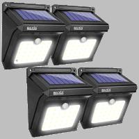 Best Solar Pergola Lights Best Budget