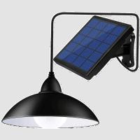 Best Solar Chicken Coop Lights Best Overall