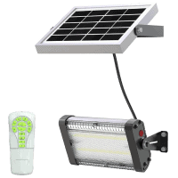 Best Solar Chicken Coop Lights Editor's Choice